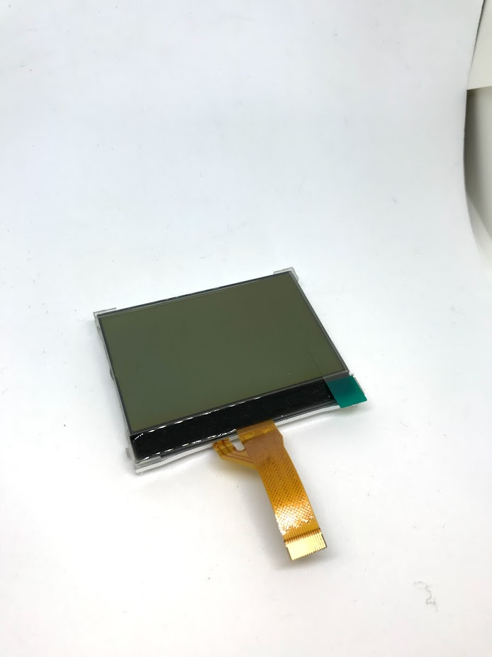 LCD252-001-01-B.jpg