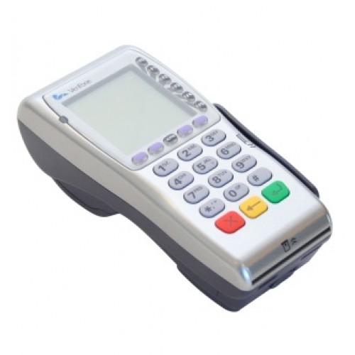VX670 GPRS.jpg