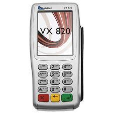 vx820 pin pad.jpg
