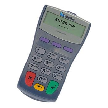 PinPad1000E.jpg