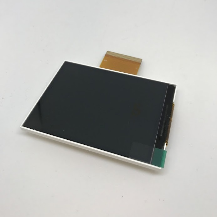 LCM265-001-03-A.JPG