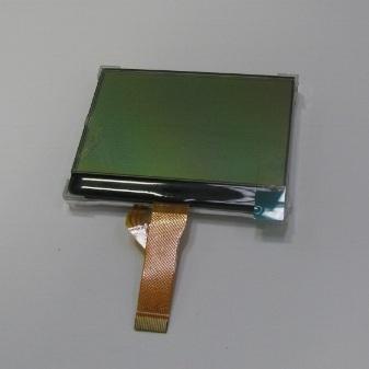 LCD252-001-01-A.jpg