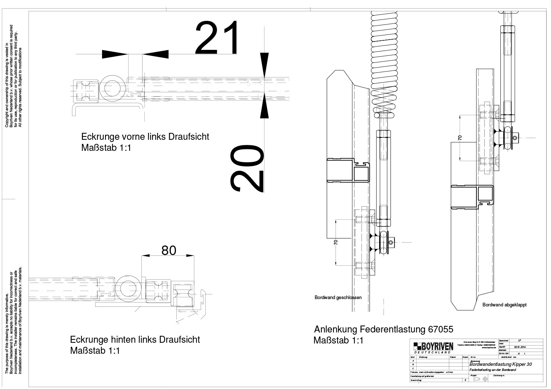Bw-Entlastung-Rungeneinbau-m.-Kipper-30-mm-2.jpg