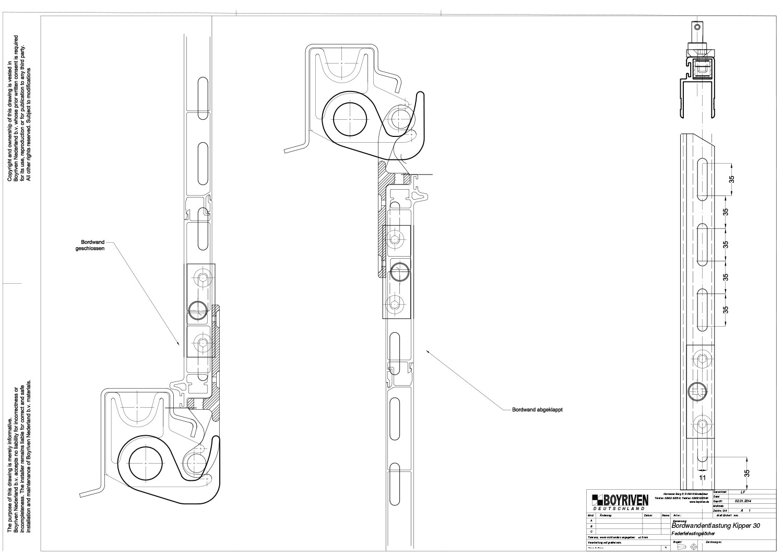 Bw-Entlastung-Rungeneinbau-m.-Kipper-30-mm-3.jpg