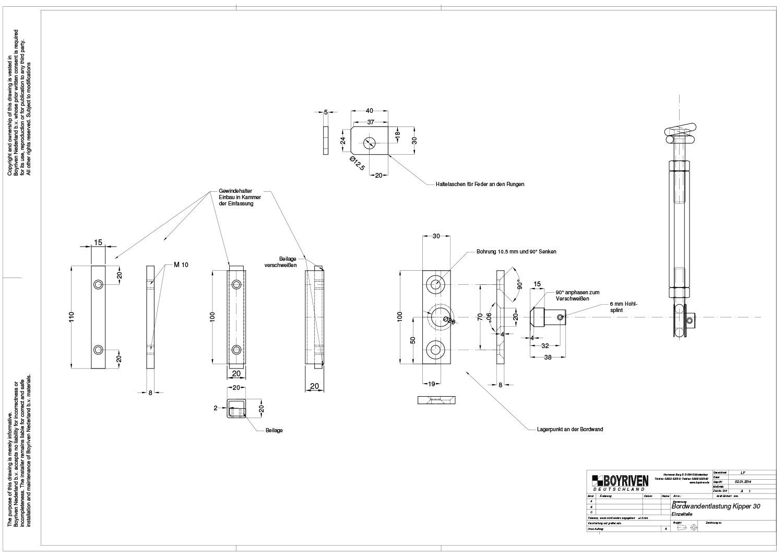 Bw-Entlastung-Rungeneinbau-m.-Kipper-30-mm-4.jpg