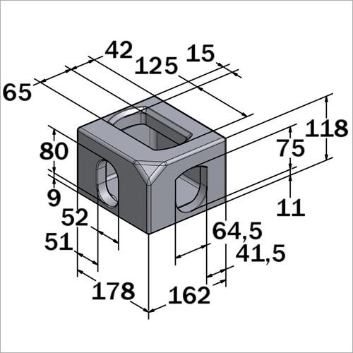 325000 - Container Ecken 1