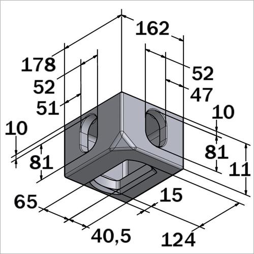 325010 - Container Ecken 3