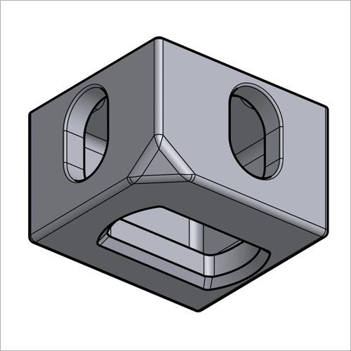 325011 - Container Ecken 4