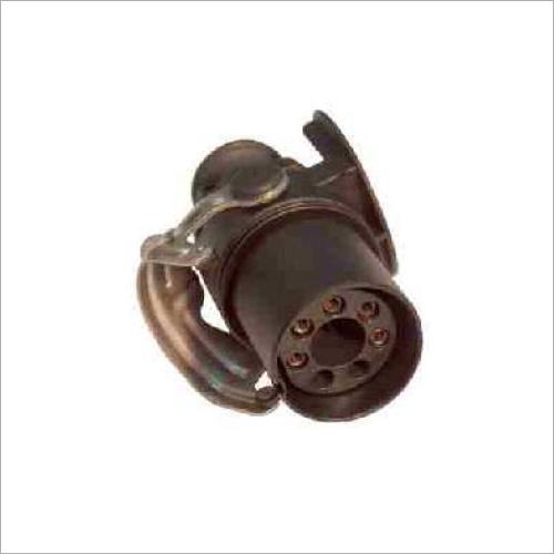 65309 -Stecker ABS, 24V