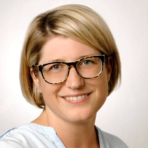Simone Kaspar