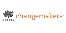 220H-changemakers.png