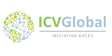 220H-icvglobal.png