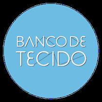 BDT_logo-03 2.png