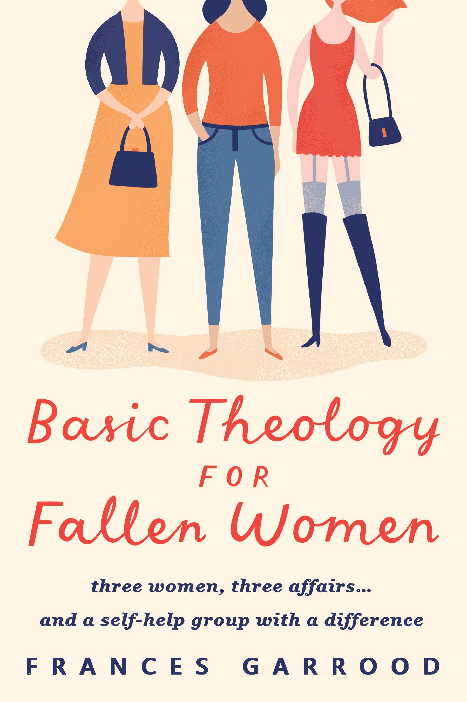 Basic-Theology.jpg