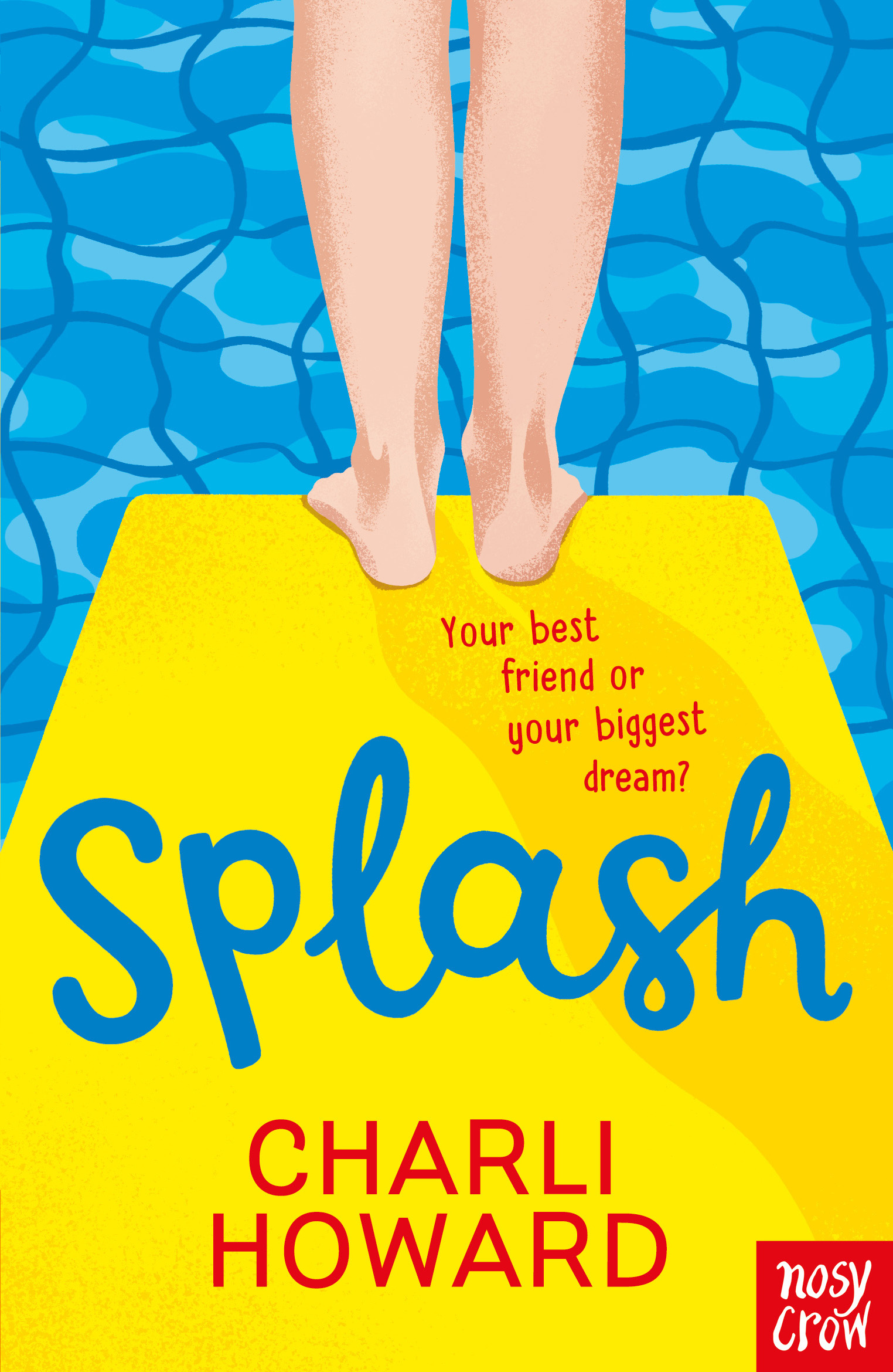 Splash front cover.jpg