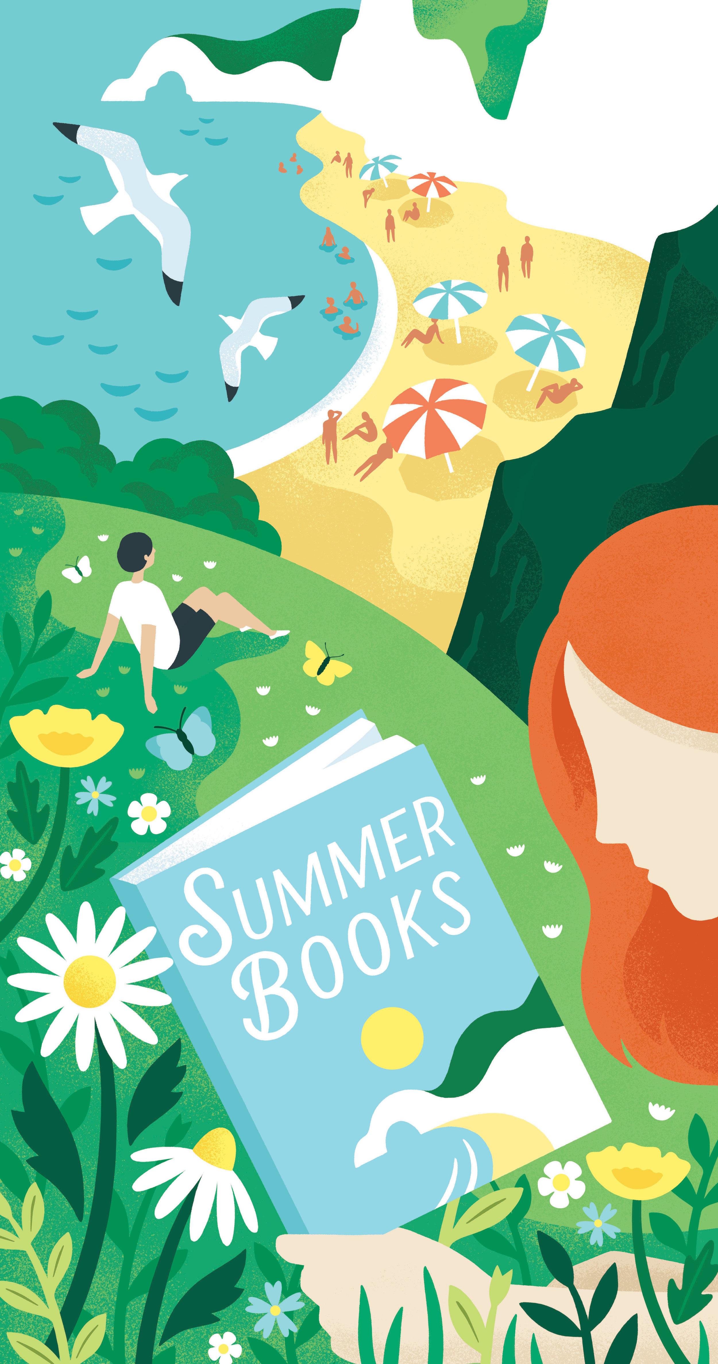 WSJ-Summer-books-cover.jpg