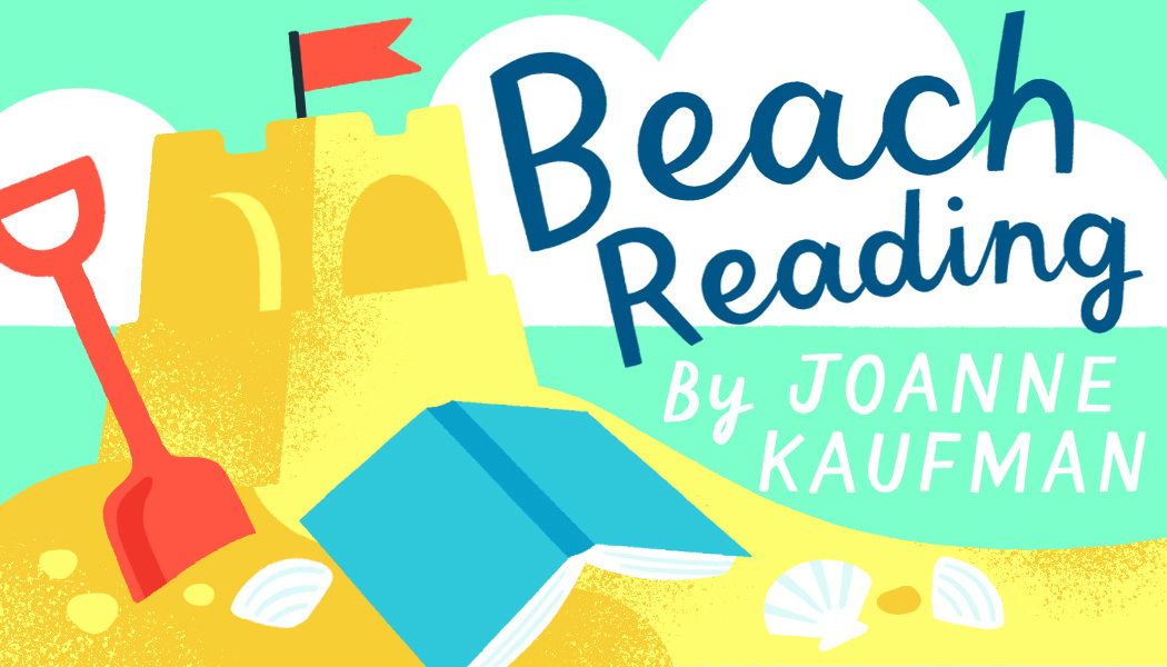 beach reading FINAL.jpg