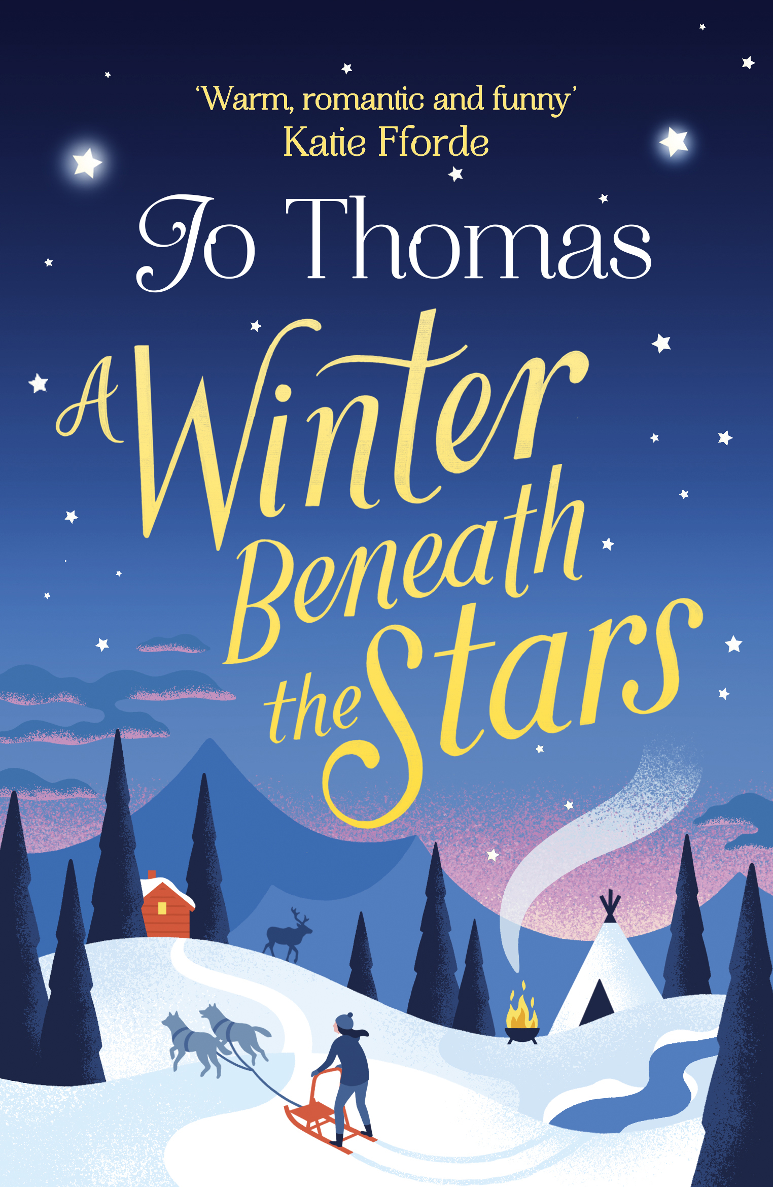 Winter Beneath the Stars PB final cover.jpg