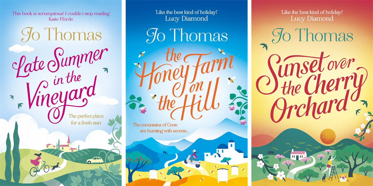 Jo Thomas three covers.jpg