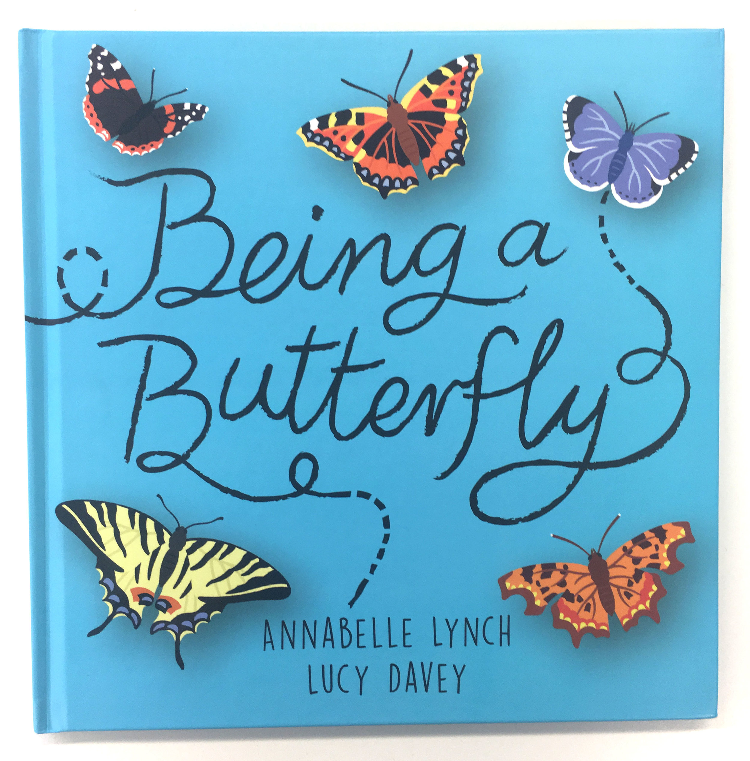 being-a-butterfly-book-cover.jpg