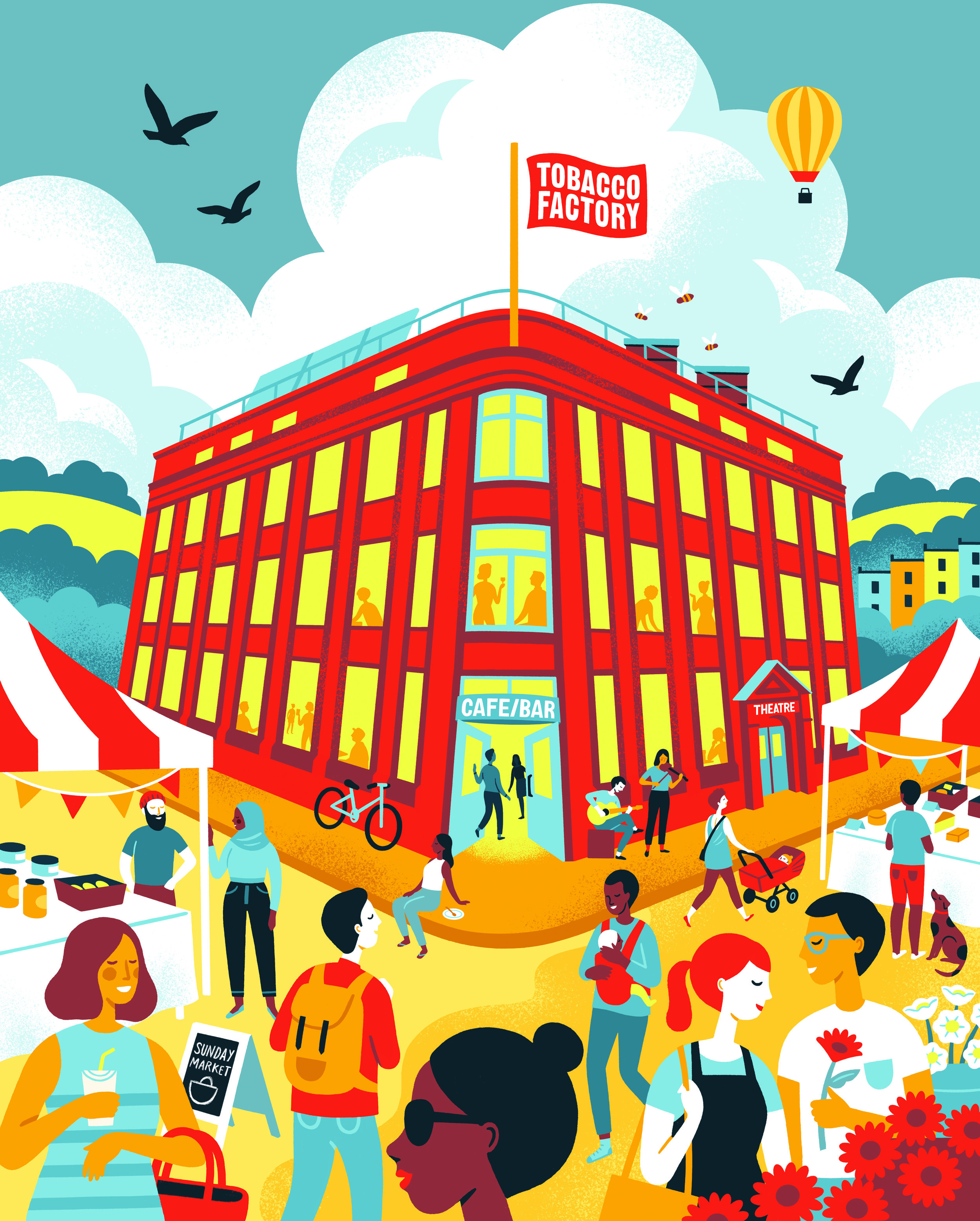 Tobacco Factory poster FINAL2.jpg