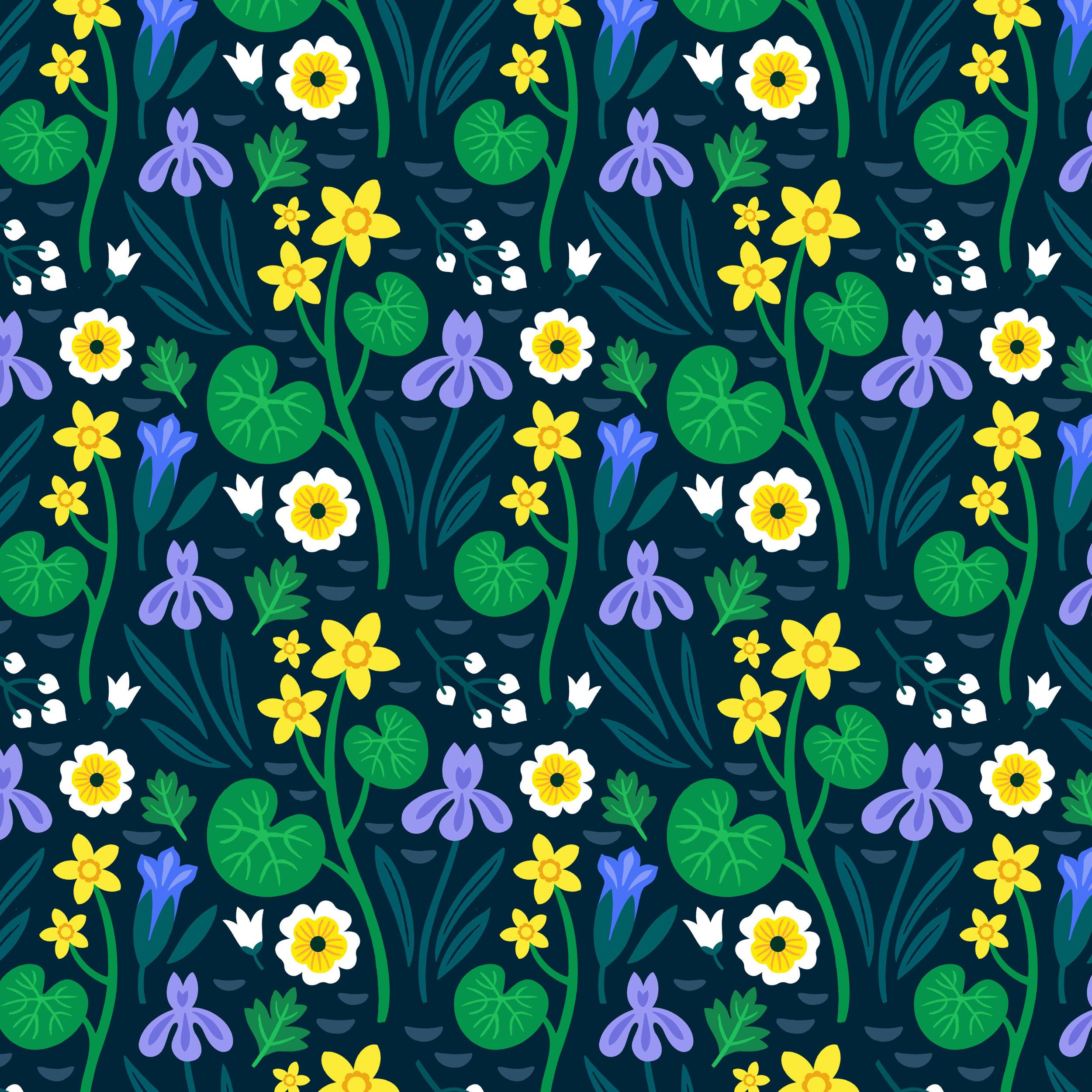 Marsh plants pattern2.jpg