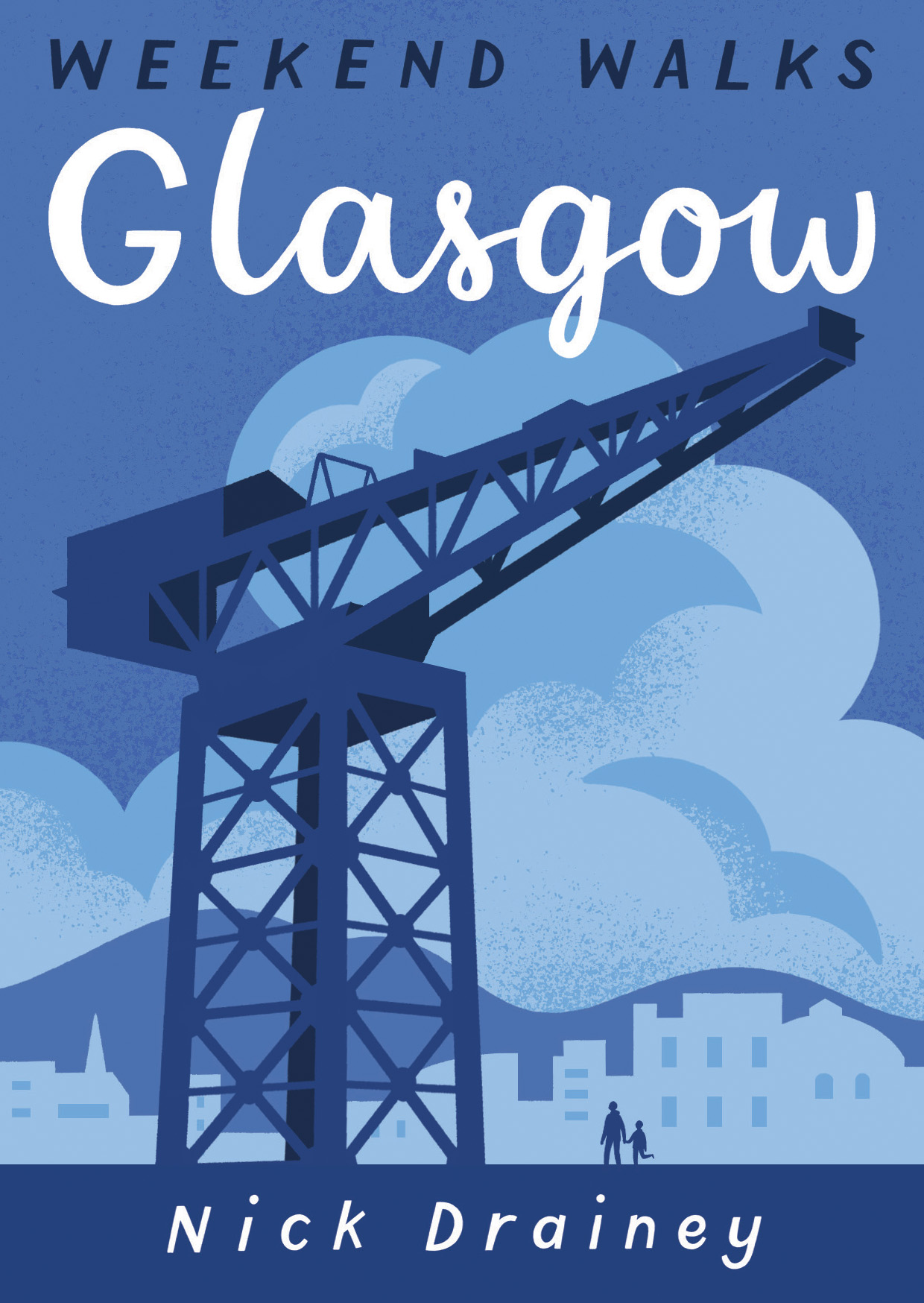PM Glasgow.jpg