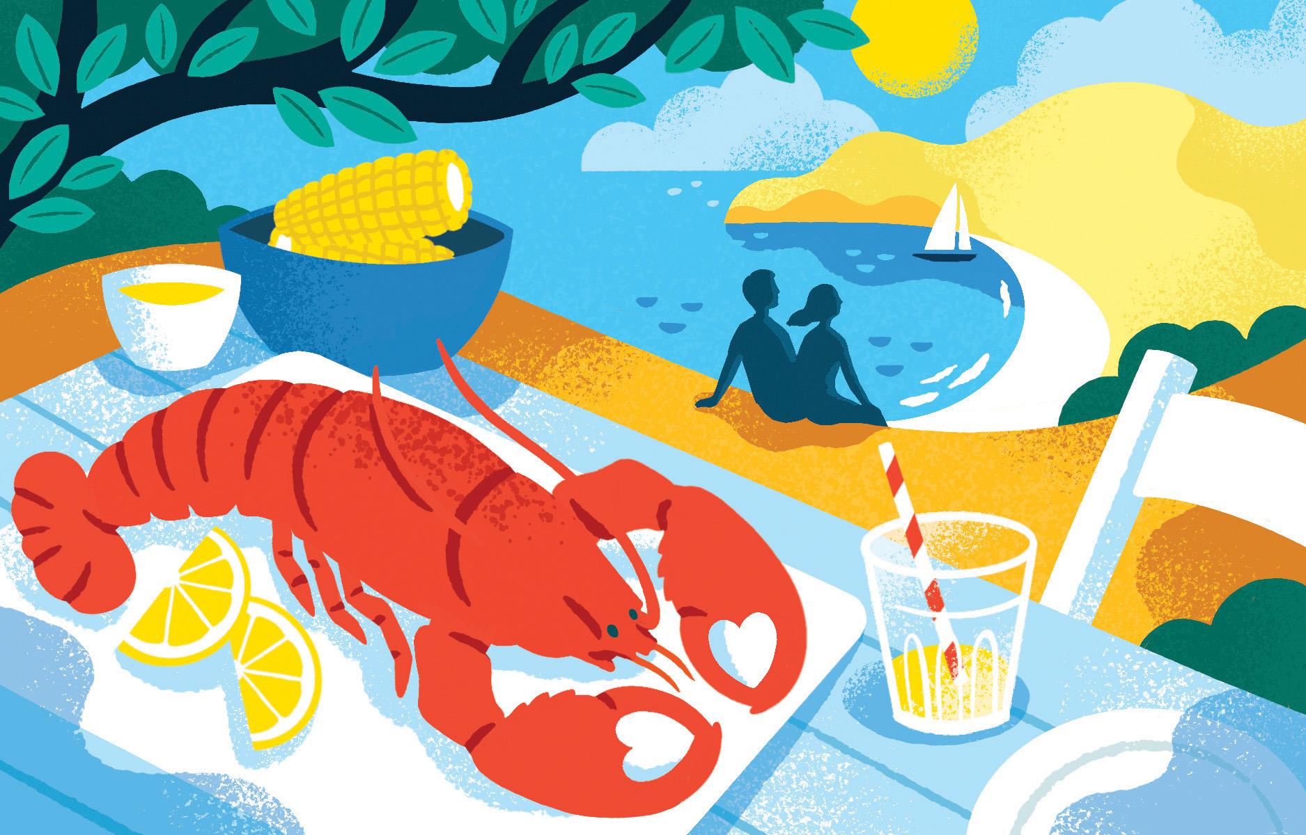 Hannaford Fresh Lobster.jpg