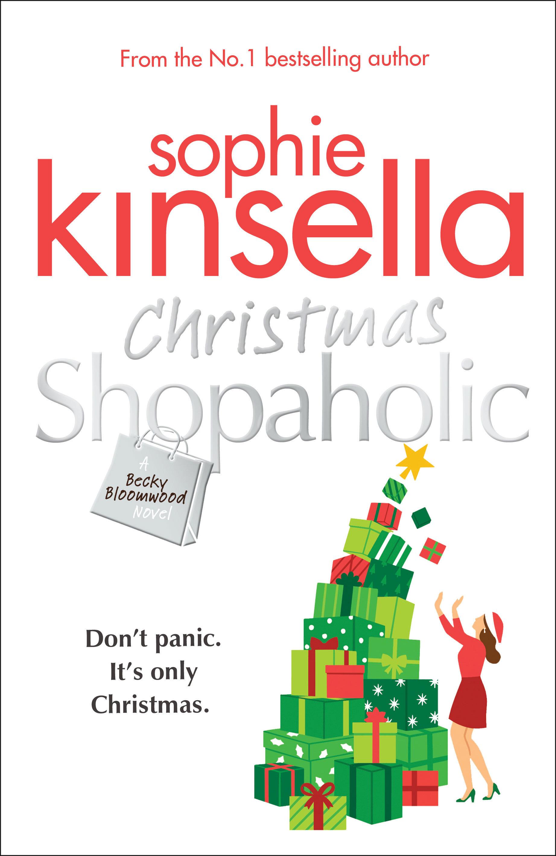 CHRISTMAS-SHOPAHOLIC.jpg