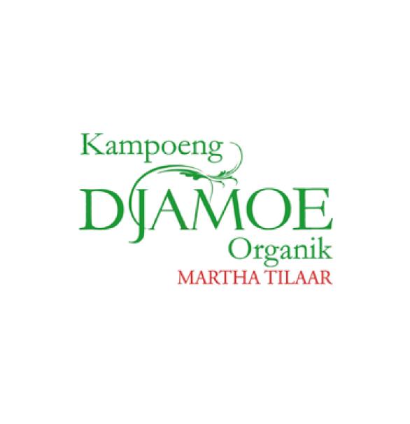 kampung djamoe-01.png