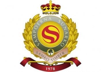 Samko-Timber-Logo-L-350x250.jpg