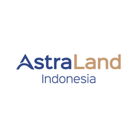 astraland indo.png