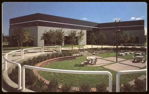Sunnyvale Reasearch Center 3.jpg