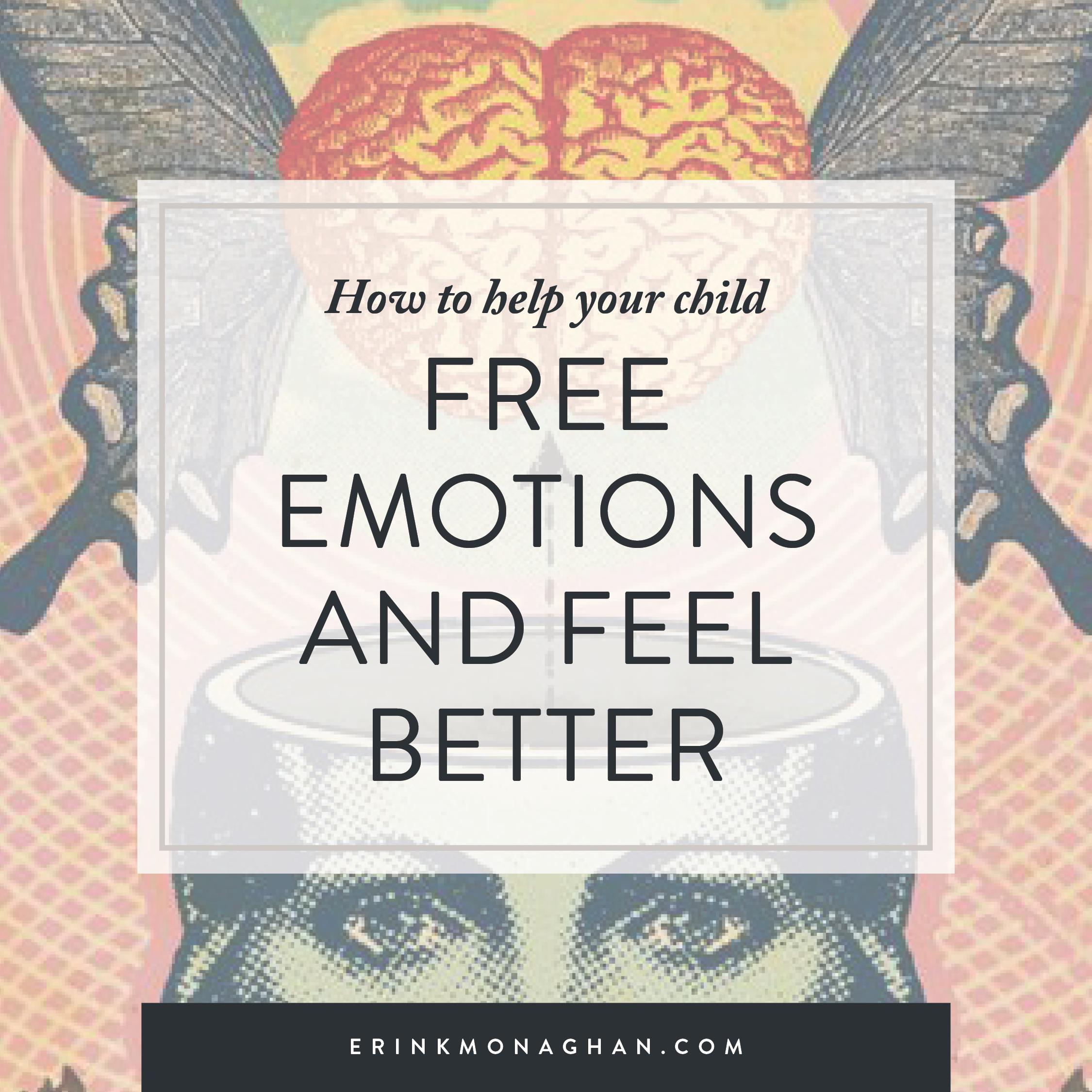 kid emotions art camp.jpg