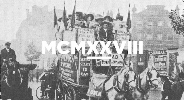 XX_MikeReid_JackRenwickStudio_Equality.png