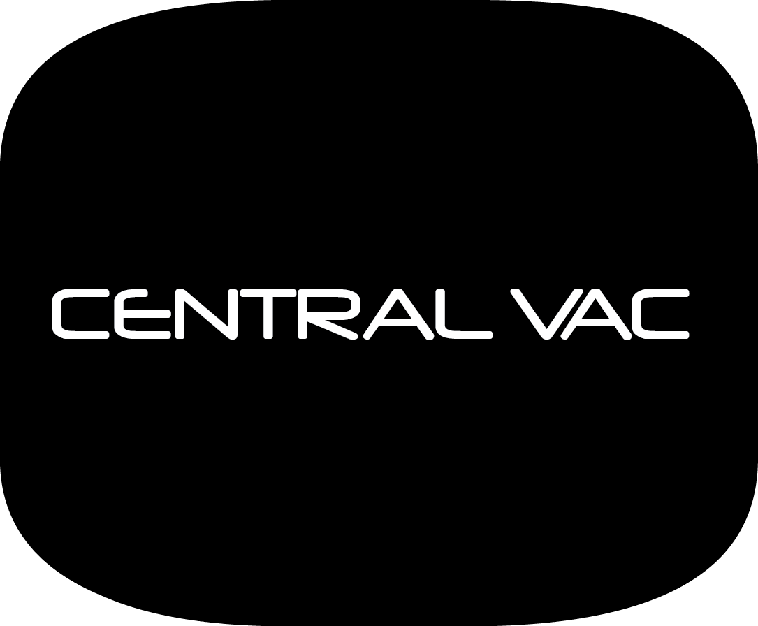 RE_CENTRAL VAC_BUTTON.png
