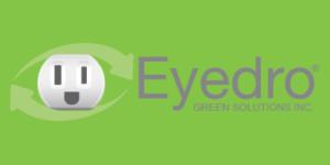 RE_Eyedro Widget.png