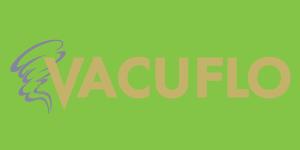 RE_Vacuflo Widget.png