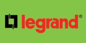 RE_Legrand Widget.png