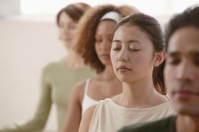 yogathroughbreath.jpg