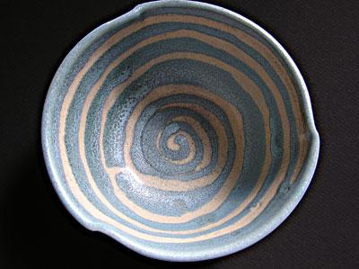 Empty Bowl Meditation