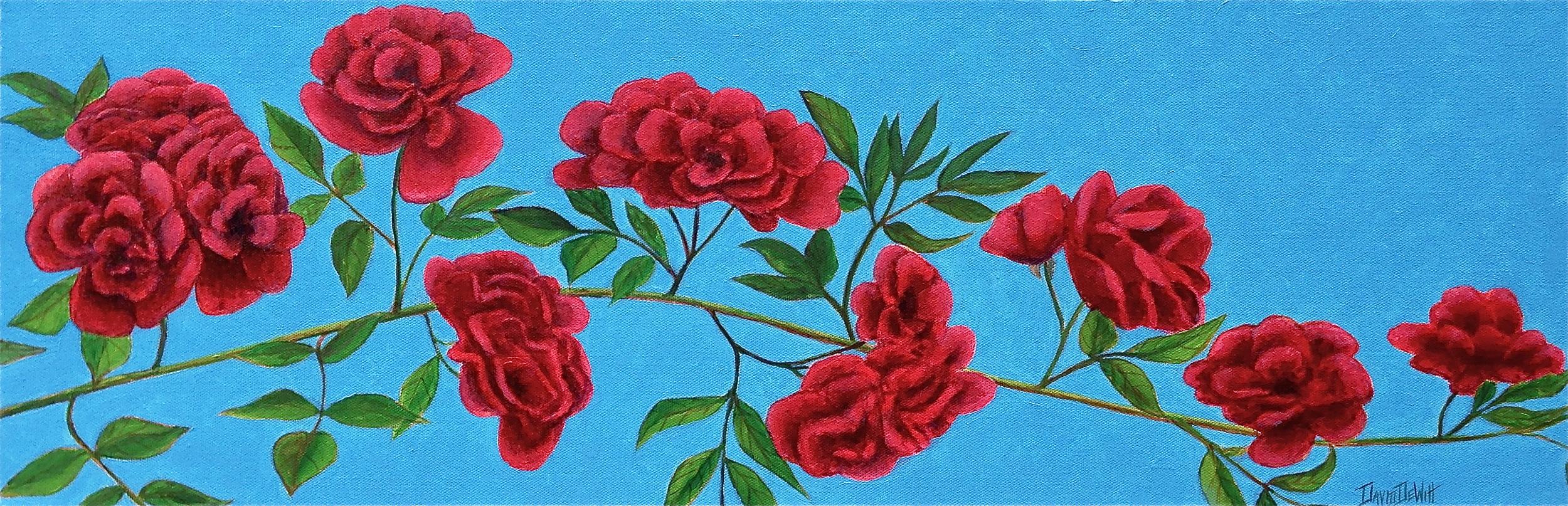 Vine Roses.JPG