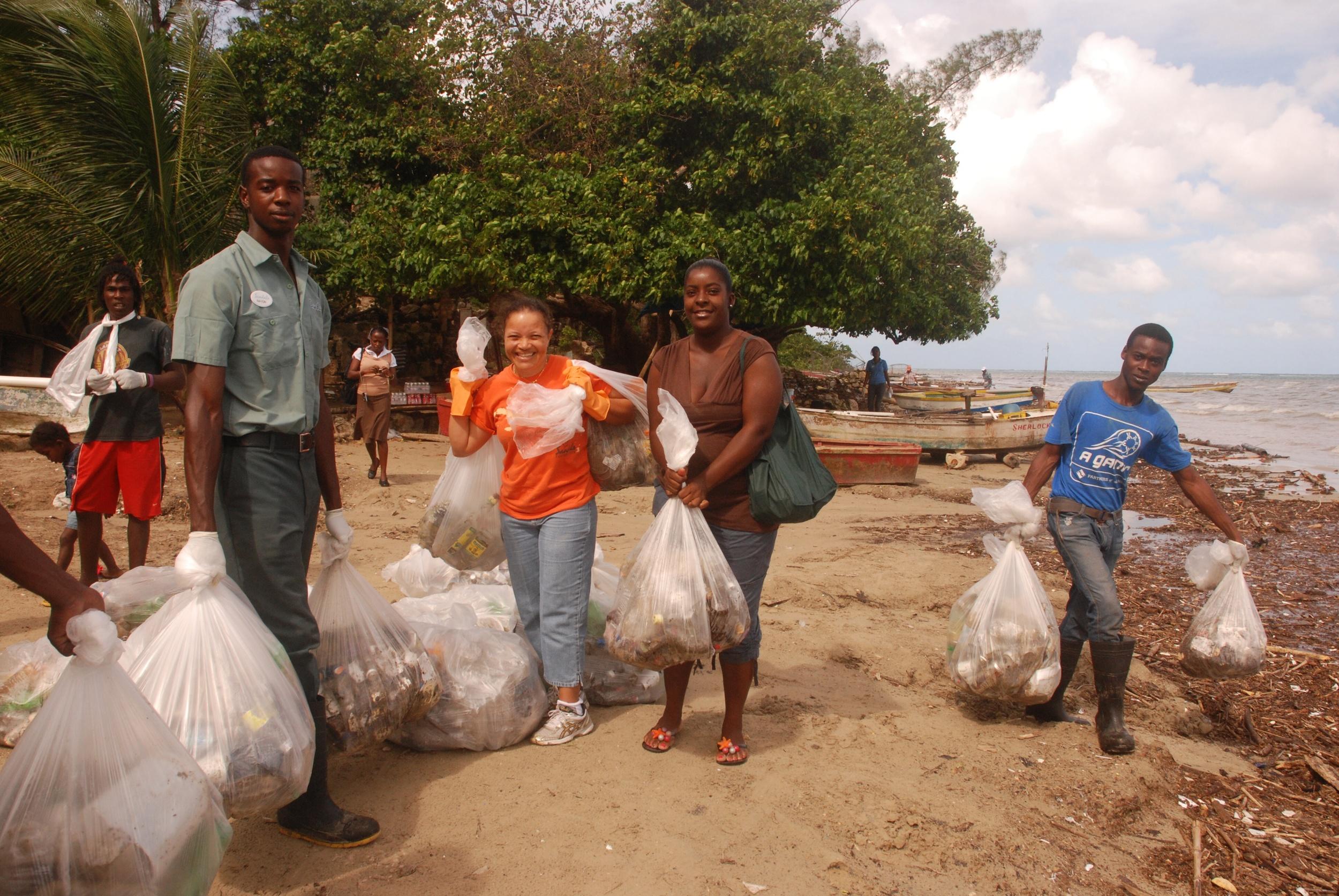 ochorios-beach-cleanup.jpg