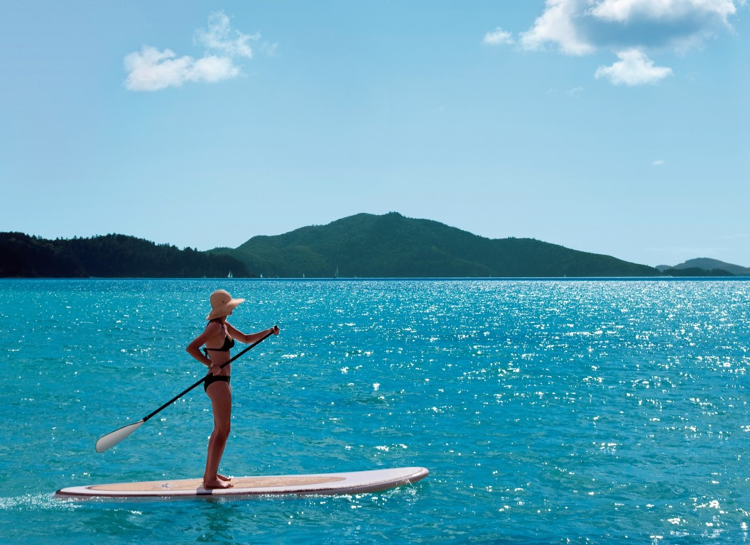 qualia-stand-up-paddle-boarding.jpg