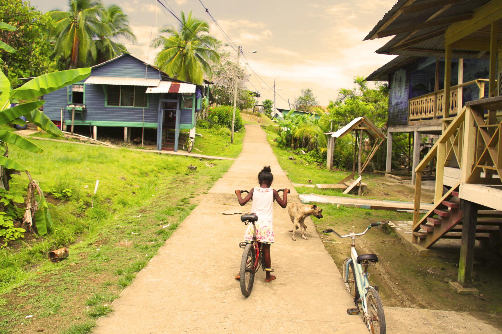 Girl Bike copy.jpg