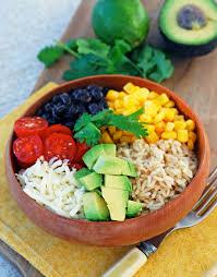 mexican+food+2.jpeg