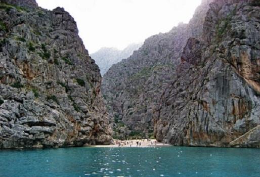 mallorca - private beach.jpg