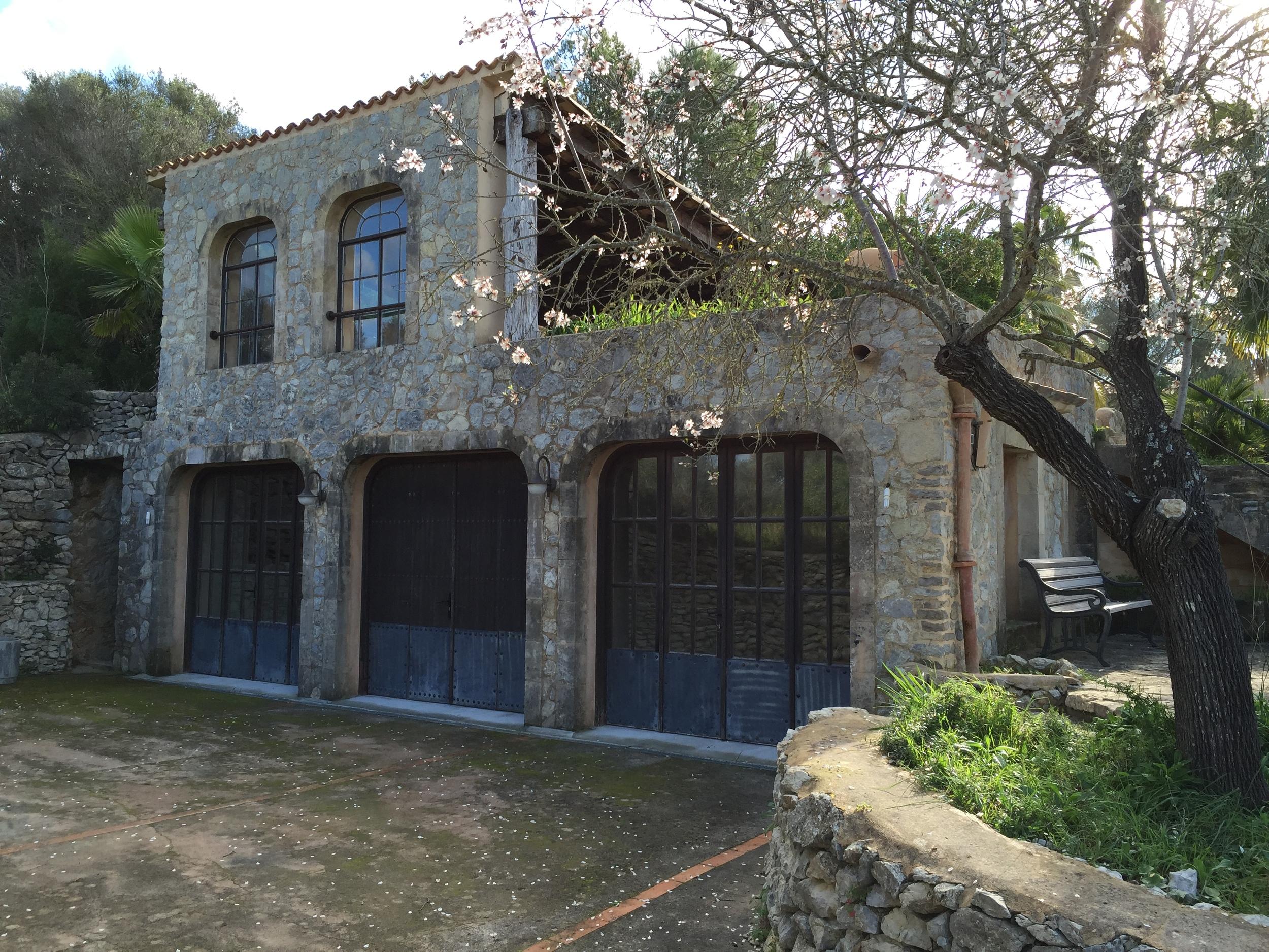 Mallorca Yoga Studio Outside 3.JPG