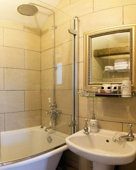 Deighton Bathrooms.jpg