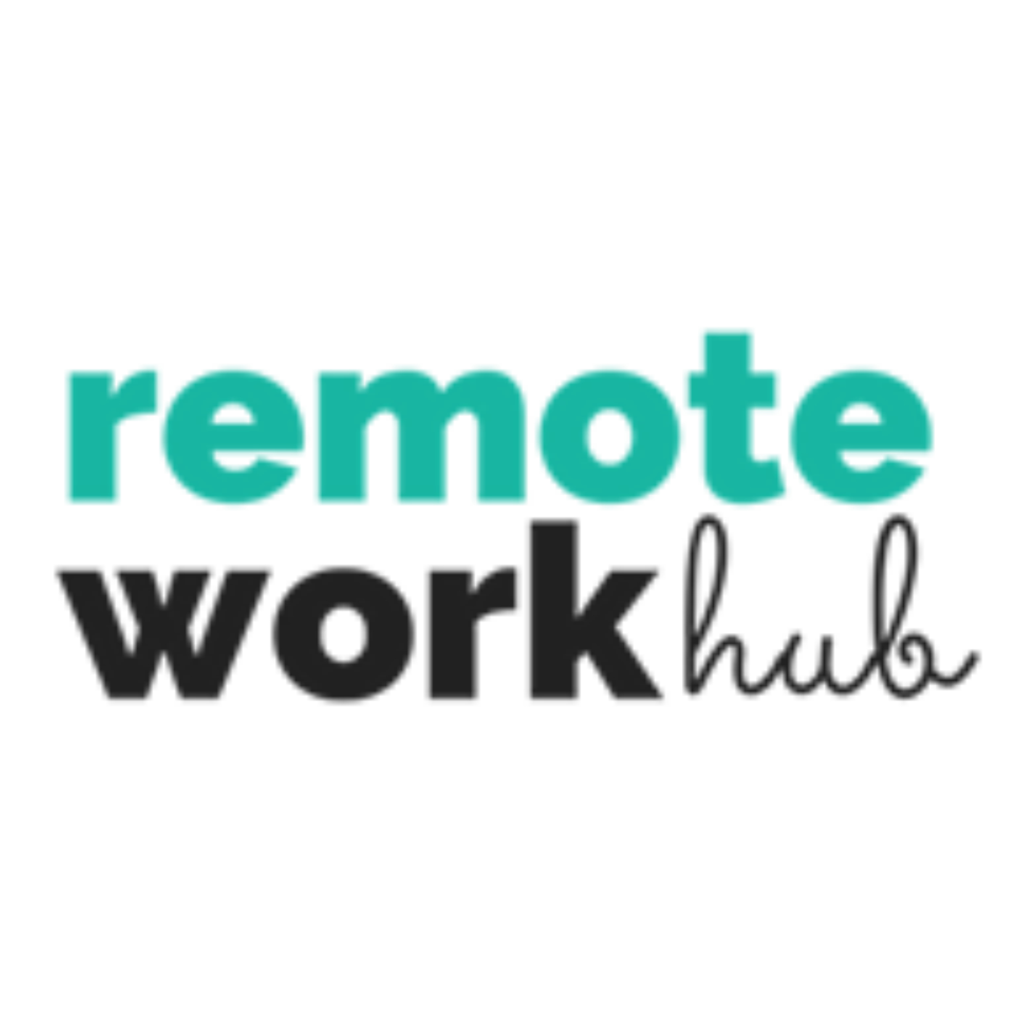 Remote-Work-Hub-logo.jpg